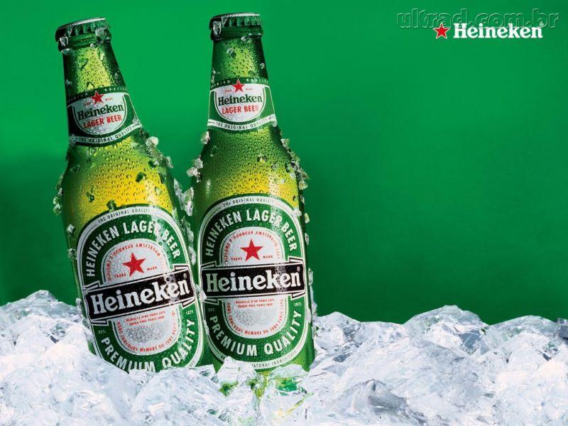 97488_Papel-de-Parede-Heineken--97488_800x600